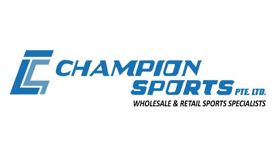 Logo-championsports