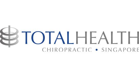 Total health chiropractor