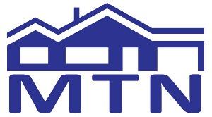 mtn consultancy logo