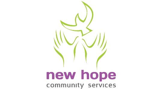 nhcs logo website