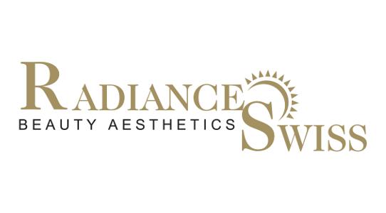 radiance swiss logo