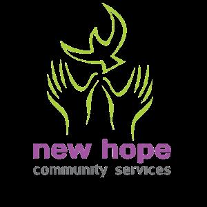 nhcs logo1