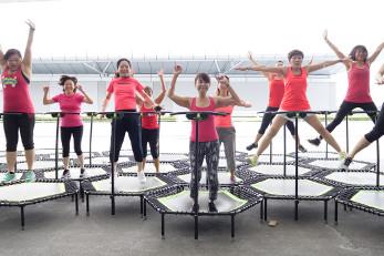 Singapore Jump Gala1